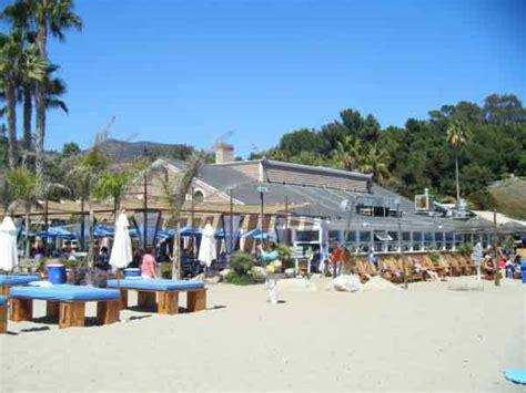 Paradise Cove  Malibu Beach Weddings, Wedding Minister