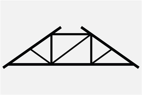 Roof Truss Shapes And Profiles  Minera Roof Trusses