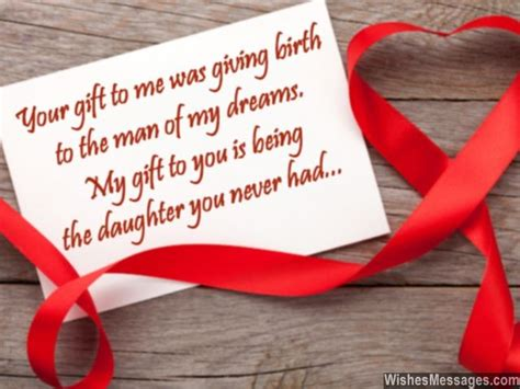 birthday quotes  father  law  daughter  law