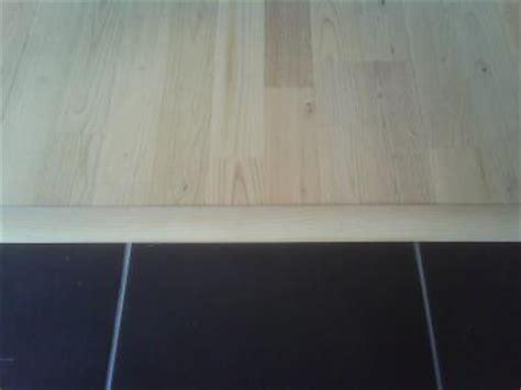 jonction carreaux parquet construction de notre maison 224 ossature bois