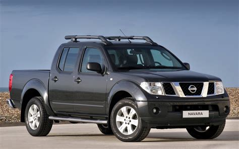 Nissan Navara Wallpapers by Nissan Navara Wallpapers And Images Wallpapers Pictures