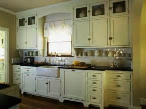 cool kitchen cabinet ideas used kitchen cabinets for sale by owner kenangorgun