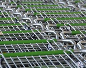 Sainsbury and Asda announce plans to merge | theHRDIRECTOR