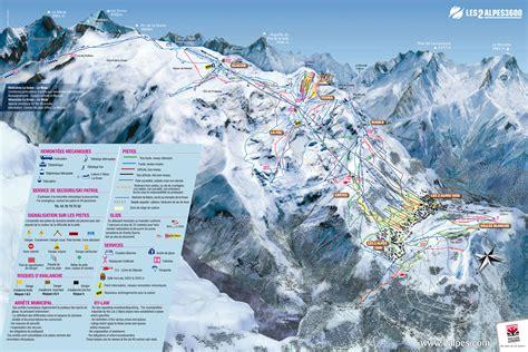 informations about the station les deux alpes chalet preneleyre rental chalet les 2 alpes