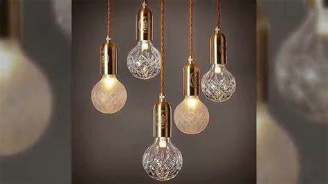 where to buy designer lights in bangalore