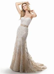 Maggie sottero britannia 1000 size 12 used wedding for Maggie sottero used wedding dresses