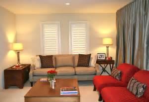home room interior design comfortable living room interior design for current house interior joss
