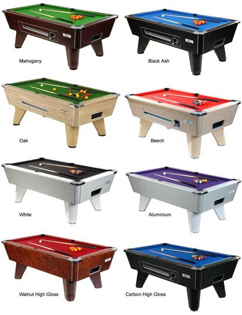 pool table brands list supreme winner 6ft pool table for sale brand new still