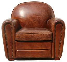 Types Of Chairs For Office by Having The Right Chair For Your Living Room Jitco Furniture
