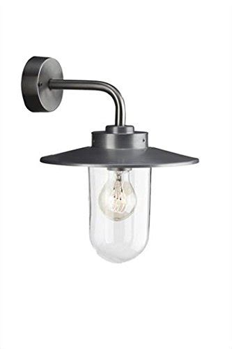 massive vancouver outdoor wall light nordlux luxembourg outdoor lantern 22661031 galvanized