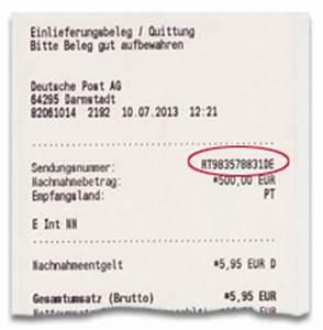 Post Italien Sendungsverfolgung : deutsche post brief sendungsstatus ~ Eleganceandgraceweddings.com Haus und Dekorationen