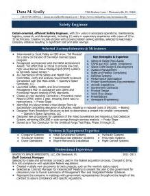 aerospace engineer resume objective whoops page not found design resumes