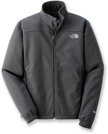 north face windwall  fleece jacket mens rei  op