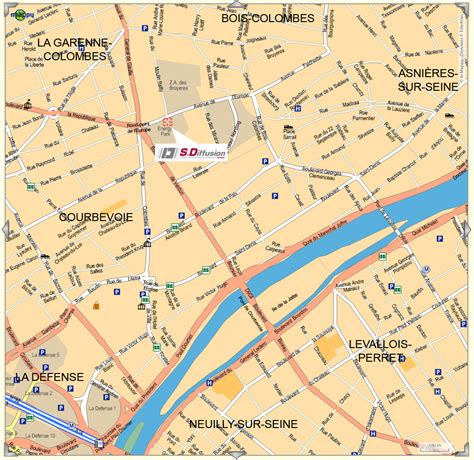 lapeyre siege social courbevoie agence parisienne et siège social