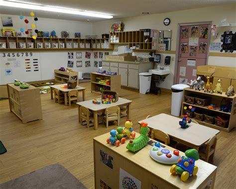 preschool in winston salem nc childtime of winston salem in winston salem nc 1021 524