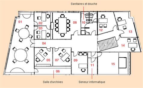 cuisiniste plan de cagne restaurant au bureau plan de cagne 28 images au bureau
