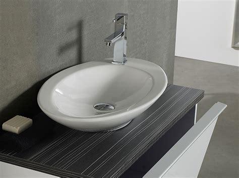 Badmöbel Set Gäste-wc Pure Waschbecken Handwaschbecken
