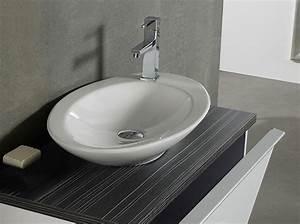 Waschbecken Mit Unterschrank Grau : waschbecken rund g ste wc ~ Bigdaddyawards.com Haus und Dekorationen