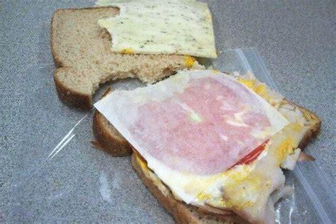 sandwich fails  worst     huffpost