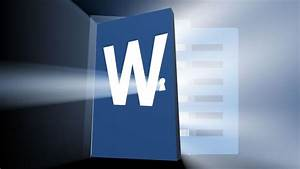 13 Microsoft Word Tips You Need To Learn Now