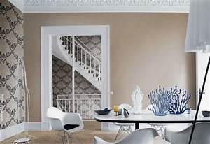 Wandfarbe Beige. impressive design ideas wandfarbe beige rosa 92 ...