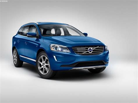 volvo vehicles 2017 volvo xc70 review price redesign 2018 cars coming out