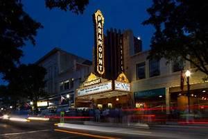 June 2020 Calendar Inaugural Push Film Festival 2015 Photos Of Downtown