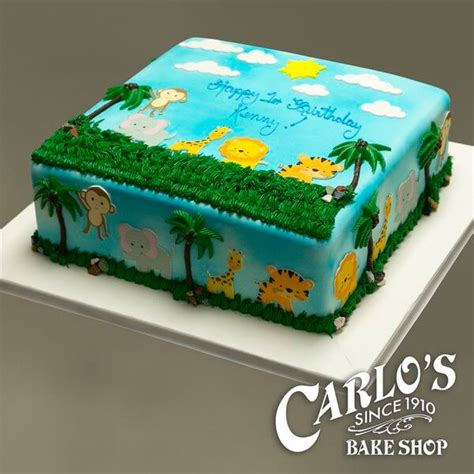 cake boss cakes prices delivery options cakespricecom