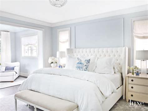 Light Blue Bedroom Design Ideas by The 25 Best Light Blue Bedrooms Ideas On