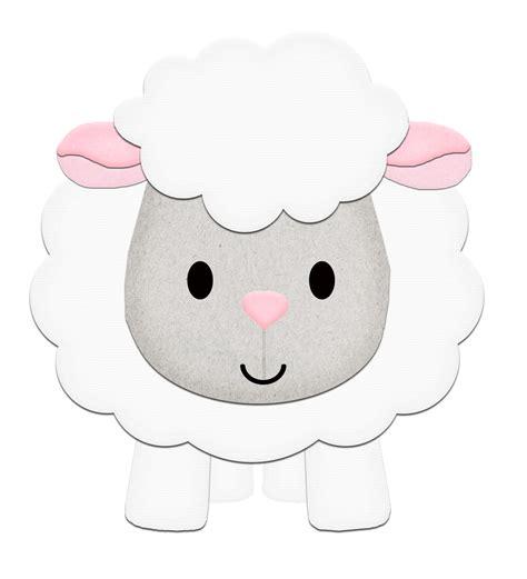 sgblogosfera mar 237 a jos 233 arg 252 eso el principito baby shower boy farm birthday easter crafts