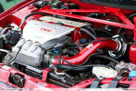 honda  engine benlevycom