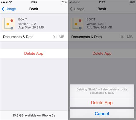 how to find deleted apps on iphone how to delete apps from iphone or