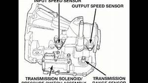 2004 Dodge Stratus Engine Diagram Coolant  Normanna 78142