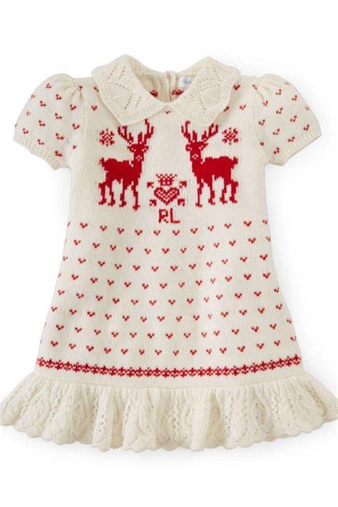 best 25 robe de noel fille ideas on robes de filles pour no 235 l jupe de b 233 b 233 and