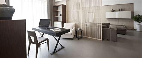 parasol furniture for business solutionsparasol furniture