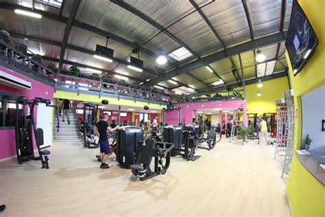 salle de sport st jean de vedas 28 images club fitness montpellier freeness cr 233 ateur d