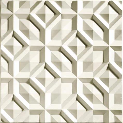 doric sand ceiling tiles