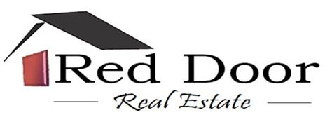 door real estate quincy ma real estate madelene semeria opens real