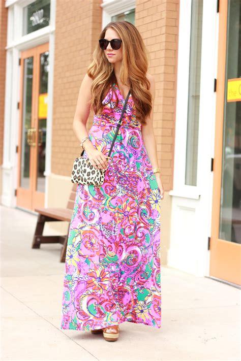 Summer Vibes The Teacher Diva A Dallas Fashion Blog