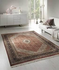 Langflor Teppich Reinigen : hochflor teppich reinigen interesting teppich reinigen u ~ Lizthompson.info Haus und Dekorationen