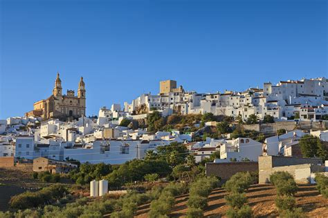 andalusia spain visit history islam located ancient gibraltar southern