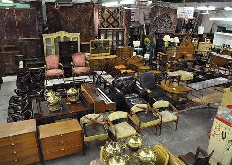 furniture auctions furniture auctions marceladick