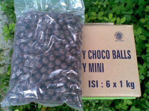 coklat murah bandung grosir coklat kiloan coklat murah