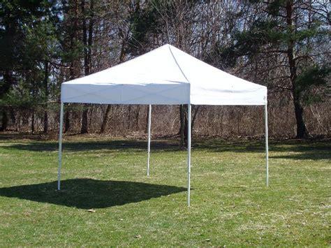 canopy tent 10x10 survey 10x10 canopy tent gazeboss net ideas designs