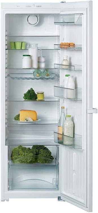 best miele k12820sd refrigerator prices in australia