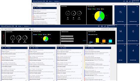 connect to power bi templates d365 novidades para administradores e personalizadores no