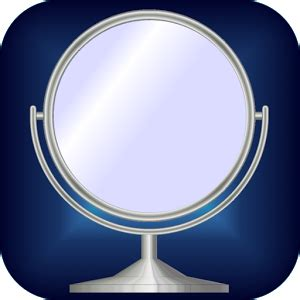 free mirror app for android app mirror hd apk for kindle android apk