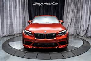 Used 2019 Bmw M2 Competition Coupe 6