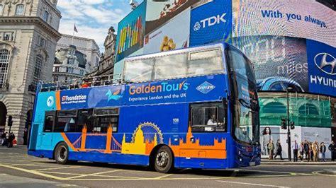 hop  hop  bus  bus  visitlondoncom