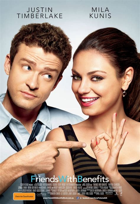 Assistir O Filme High School Musical 1 - friends with benefits red band trailer collider